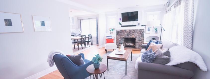 Quickrack 5 tips om ruimte te besparen in een kleine woning of ruimte
