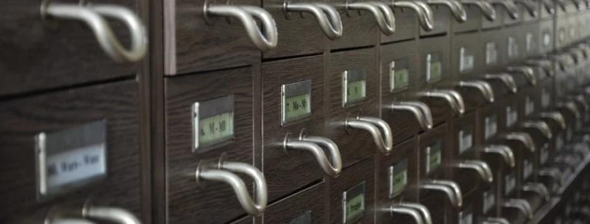 zebra-labelprinter-orde-creëren-met-labels