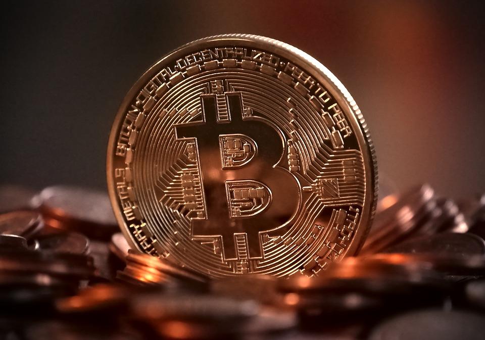 Moet ik investeren in bitcoin?