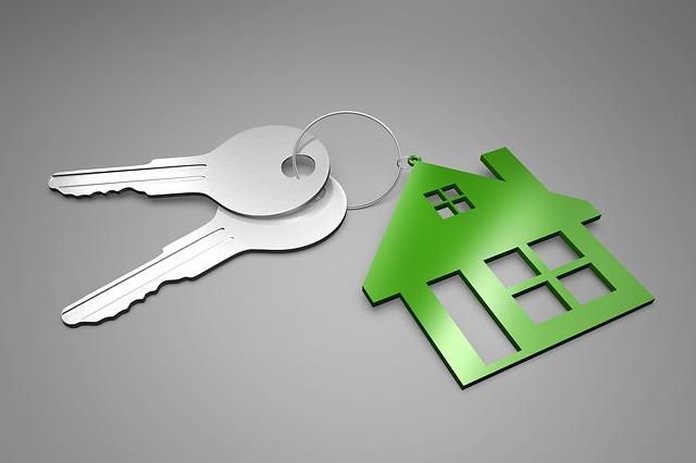 Hypotheek advies in een moeilijke markt