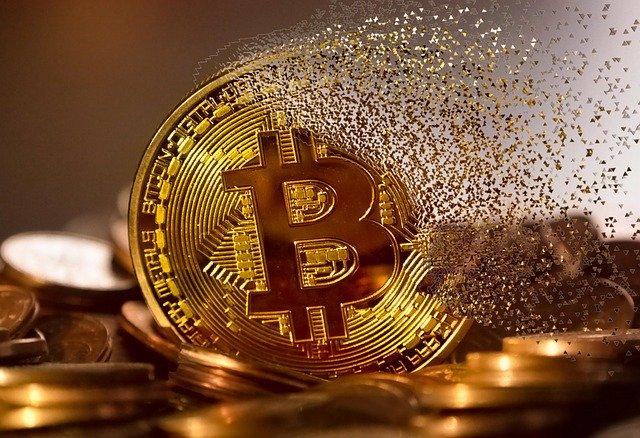 Wat gaat bitcoin in de toekomst brengen?