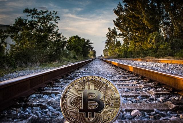 Crypto wordt steeds populairder
