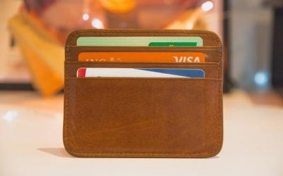 Het belang van creditcards vergelijken