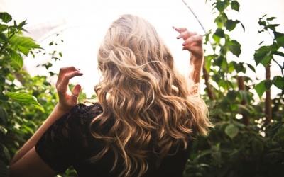 De beste shampoo merken voor jouw haar